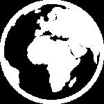 Wereld-IconW B