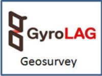 gyroLAG